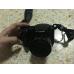 ขาย กล้อง Canon PowerShot SX410 IS 20.0megapixels สภาพสวย