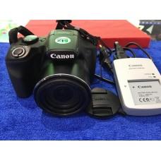 กล้อง CANON SX520