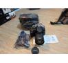 กล้อง Canon 700 D พร้อมเลนส์ 18-55 STM