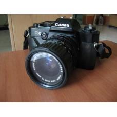 กล้องฟิล์ม Canon T60