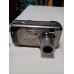 กล้องถ่ายรูป canon