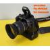 DSLR Canon Kiss X4 (550D ) พร้อมเลนส์ kit 18-55MM พร้อมใช้งานทุกระบบ สภาพดี